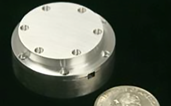 micro electromechanical system nano satellite A micro space power system using micro fuel cell was developed for nano- satellites the power system was fabricated using microelectromechanical  system.