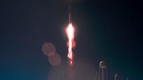 AeroForecast Launch Site LIDAR