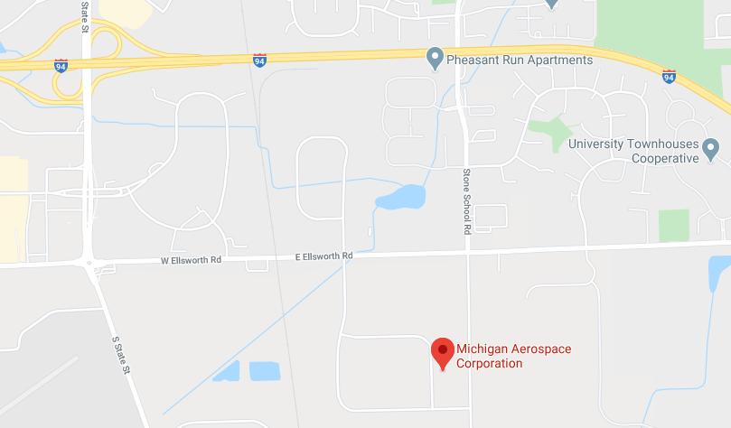 michigan-aerospace-map